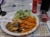 havanas-dinner