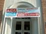 AIDS Walk 2008