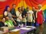Pride BINGO 2011
