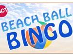 beachballbingo-poster-header