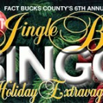 bingo_jingle-bell-2011