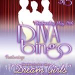 diva-bingo-small