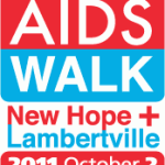 fact-aids-walk-logo-2011