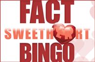 Sweetheart bingo 2011