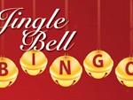 jinglebellbingo