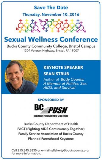 BCPushWellness11-10-16