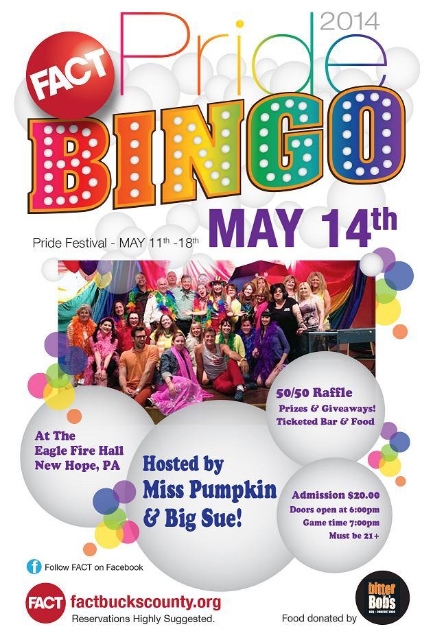 FACT-Pride-Bingo 2014