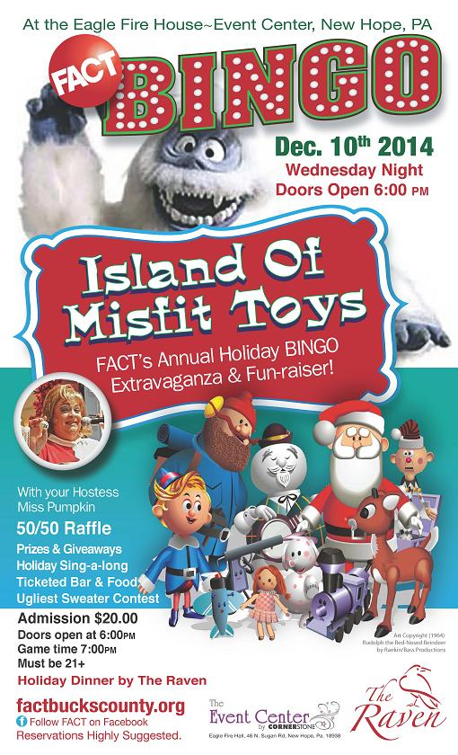 Island_Of_Misfit_Toys_Bingo_low (7)