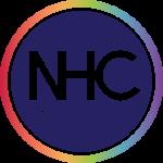 NHC-Logo copy