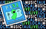 PANJ_Logo