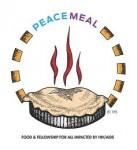 PeacemealLogo