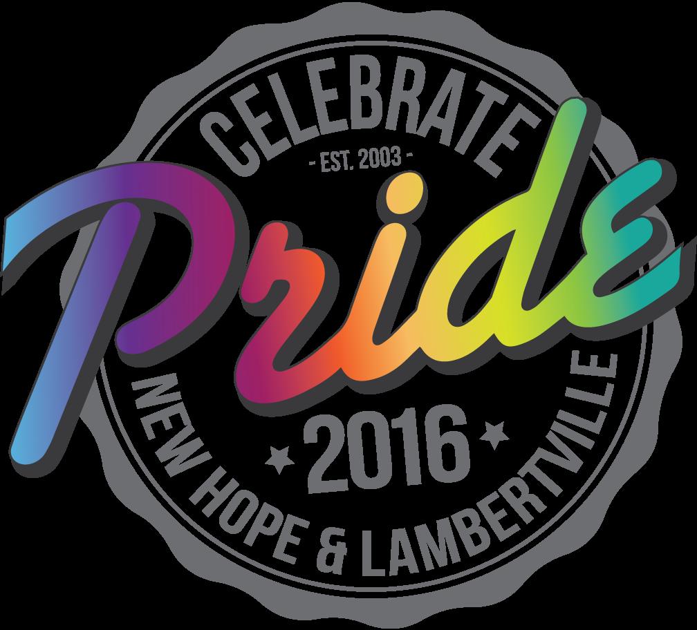 Pride-Logo-2016