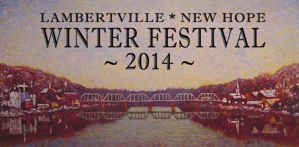 WinterFEST2014