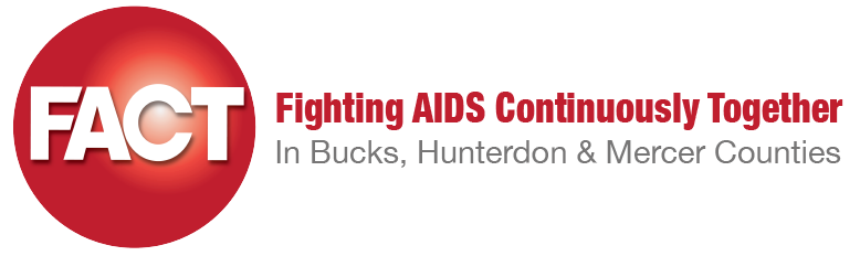 Fighting AIDS Continuously Together