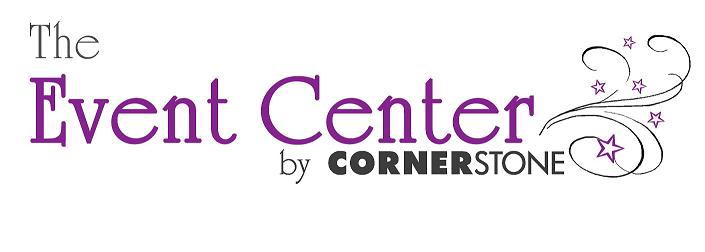event_center_logostars_purple_final_-_bold_small