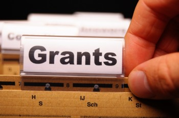 Fact Bucks County Grants
