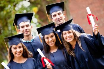 Fact Scholarships
