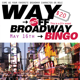 way-off-broadway-20122